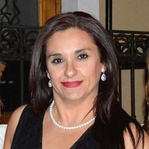Michelle Badenhorst